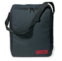 Seca 421 Carry Case for Selected Seca Floor Scales